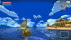 oceanhorn_monster_of_the_uncharted_seas05
