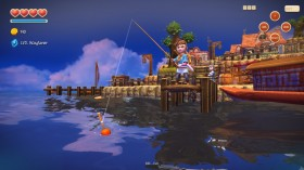 oceanhorn_monster_of_the_uncharted_seas06