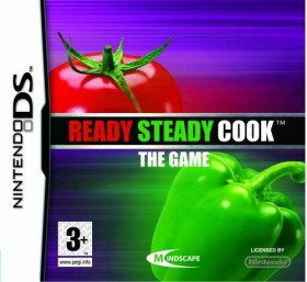 ready-steady-cook-ds-jaquette-cover-01