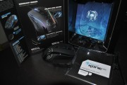 roccat_kone_xtd_test_gamingway (4)