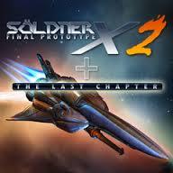 soldner_logo