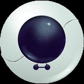 tetrobot-android-0