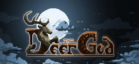 the-deer-god-1