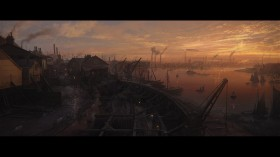 the-order-1886-playstation-4-ps4-01
