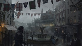 the-order-1886-playstation-4-ps4-02