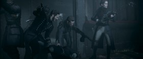 the-order-1886-playstation-4-ps4-04