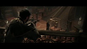 the-order-1886-playstation-4-ps4-05