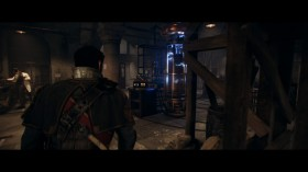 the-order-1886-playstation-4-ps4-06