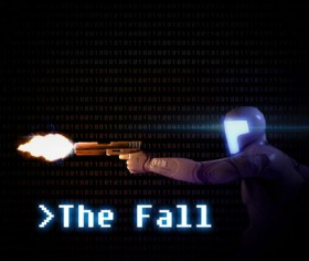 the_fall_07