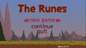 the_runes_04