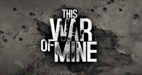 this-war-of-mine-2
