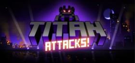 titan-attacks-0