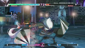 under-night-in-birth-exe-late-playstation-3-ps3-01