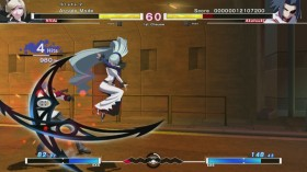 under-night-in-birth-exe-late-playstation-3-ps3-02