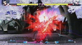 under-night-in-birth-exe-late-playstation-3-ps3-04