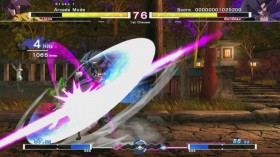 under-night-in-birth-exe-late-playstation-3-ps3-05