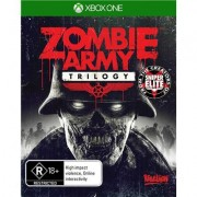 xbox_one_zombie_army_trilogy_gamingway (1)