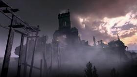 xbox_one_zombie_army_trilogy_gamingway (2)