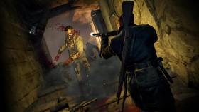 xbox_one_zombie_army_trilogy_gamingway (3)