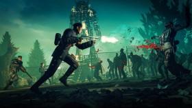 xbox_one_zombie_army_trilogy_gamingway (5)