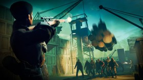 xbox_one_zombie_army_trilogy_gamingway (6)
