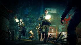 xbox_one_zombie_army_trilogy_gamingway (7)