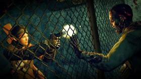 xbox_one_zombie_army_trilogy_gamingway (8)
