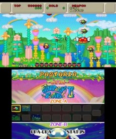 3d-fantasy-zone-2-3ds-01