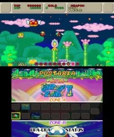 3d-fantasy-zone-2-3ds-02