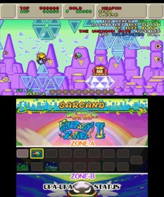3d-fantasy-zone-2-3ds-03
