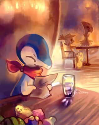 Chocochimbu-pokemon-01