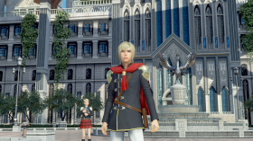 Final_Fantasy_Type-0_HD_14