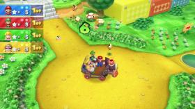 Mario-Party-10-04