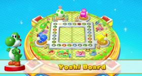 Mario-Party-10-05