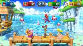 WiiU_Mario_Party_10_01