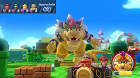 WiiU_Mario_Party_10_02