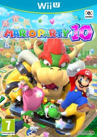 WiiU_Mario_Party_10_jaquette_cover_nintendo