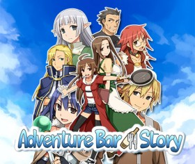 adventure-bar-story-3ds-jaquette-cover-01