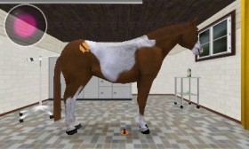 best-friends-my-horse-3d-3ds-01