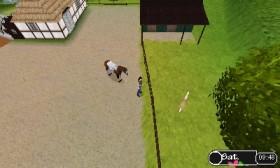 best-friends-my-horse-3d-3ds-02
