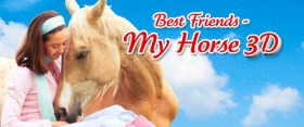 best-friends-my-horse-3d-3ds-banniere-01