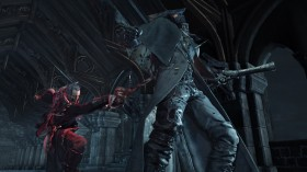bloodborne-playstation-4-ps4-01