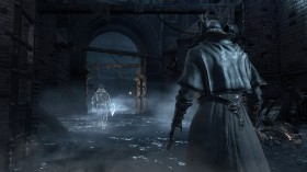 bloodborne-playstation-4-ps4-03