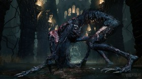 bloodborne-playstation-4-ps4-07