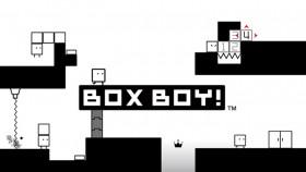 boxboy-1