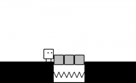 boxboy-5