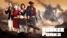 bunker-punks-1