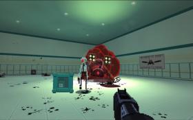 bunker-punks-2