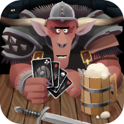 card-crawl-1