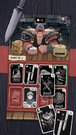 card-crawl-2